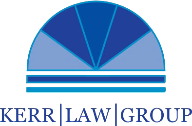 Kerr<span>Law</span>Group